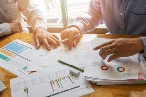 consulenza finanziaria per aziende