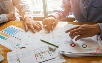 Come affrontare le difficoltà economiche della tua azienda