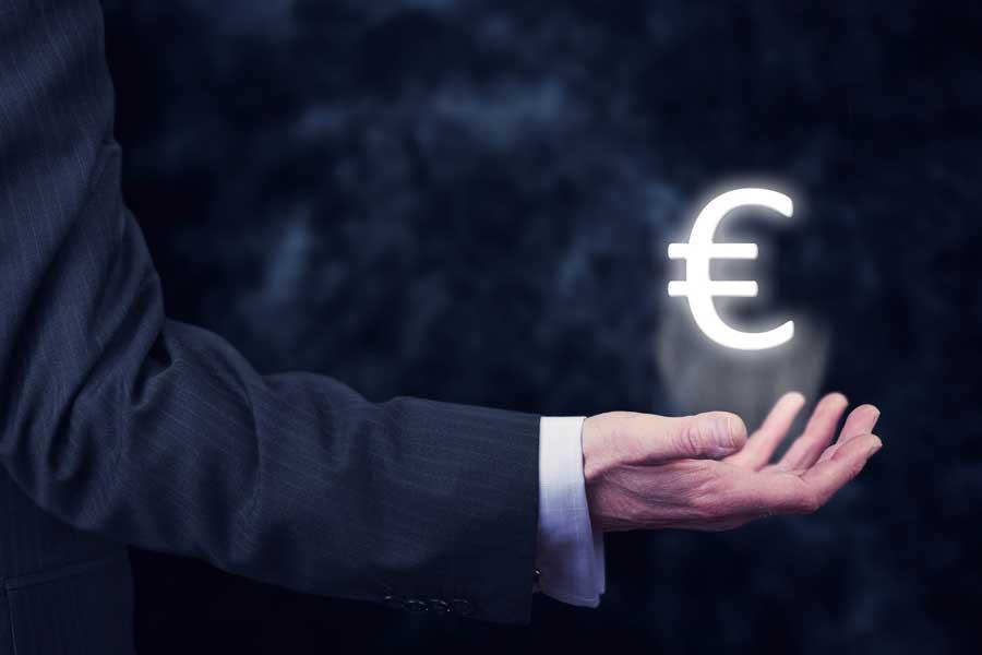 I vantaggi di affidarsi a un consorzio di garanzia per il credito alle imprese