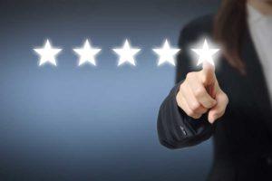 conoscere rating bancario