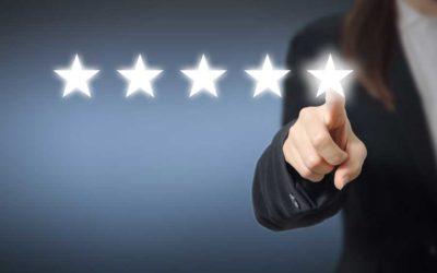 Come conoscere il proprio rating bancario